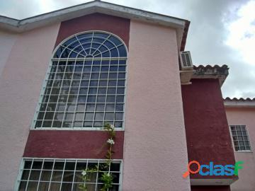 Casa en Venta en Lomas del Rocio, Naguanagua, Carabobo,