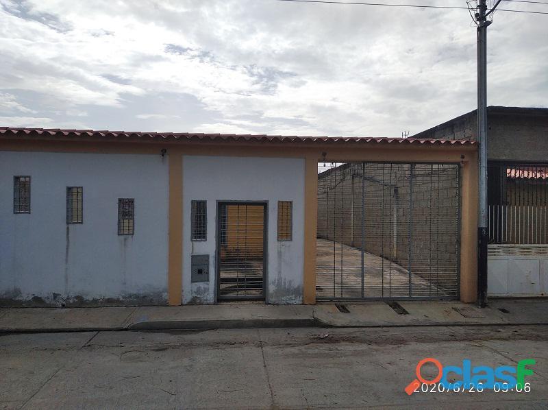 Casa en Venta en Los Palos Grandes II, San Joaquín,