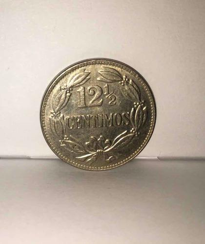 Colección De Monedas Venezolanas Lochas Y Pullas