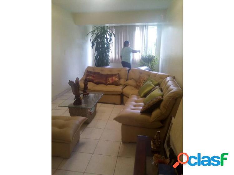 Apartamento El Parral