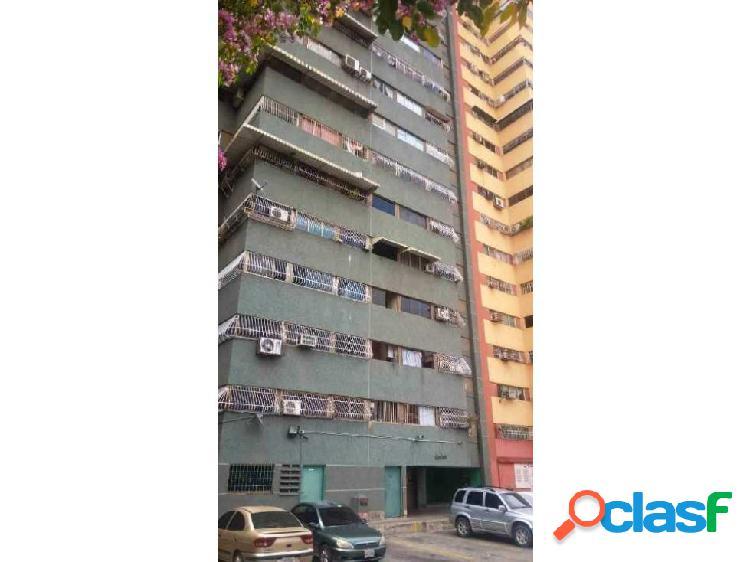 Apartamento en Base Aragua en Maracay
