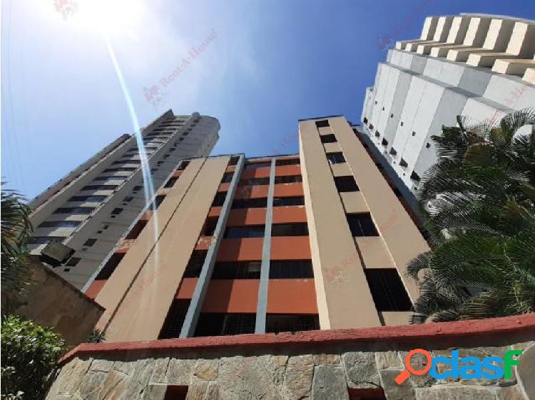 Apartamento en Las Chimeneas 20-1770 LlN