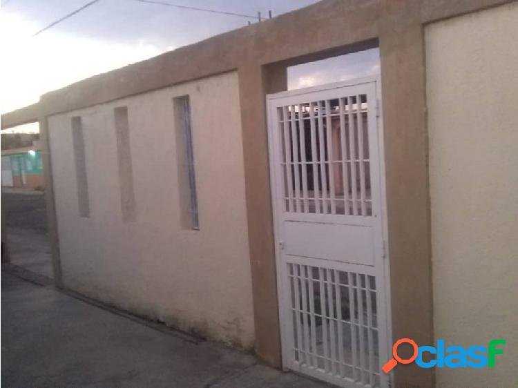 Casa en Urbanización Buenaventura