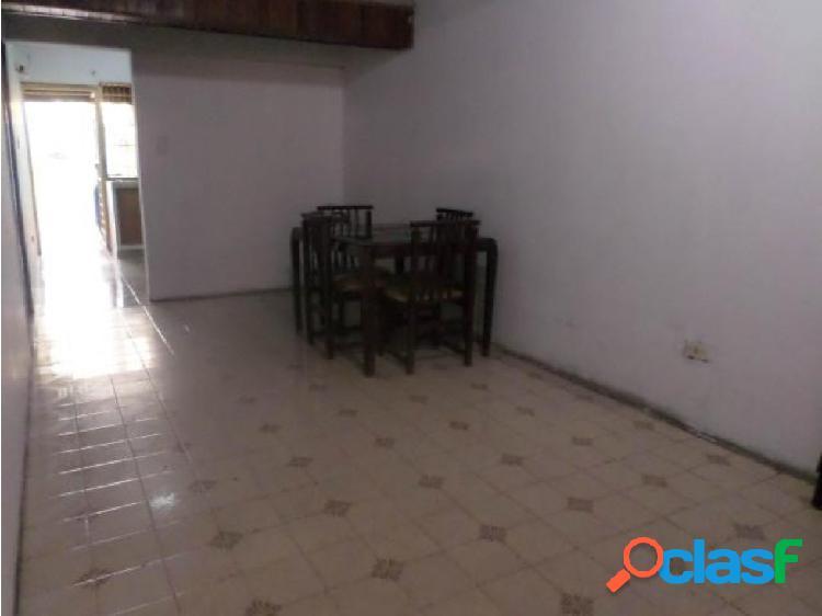 Casas en Venta en Cabudare, Lara A Gallardo