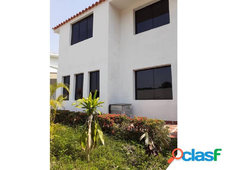 Hernosa casa en venta en Prebo