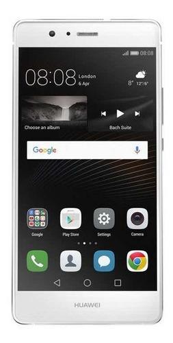 Huawei P9 Lite Usado Como Nuevo