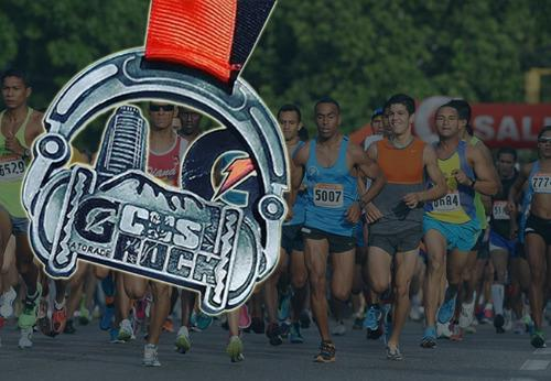 Hv Medallas Carreras Caminatas Maratones Eventos Deportivos