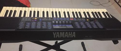 Piano Yamaha Psr-190