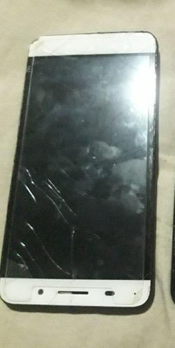 Teléfono Celular Huawei G Play (para Repuesto)