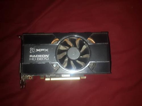 Xfx Radeon Hd gb Gddrbit