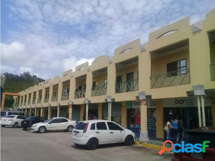 ANCOVEN MASTER VENDE LOCAL COMERCIAL EN NAGUANAGUA