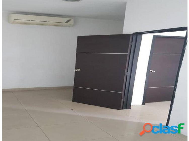 Alquiler de Local Zona Centro de Barquisimeto 20-20534 MMM