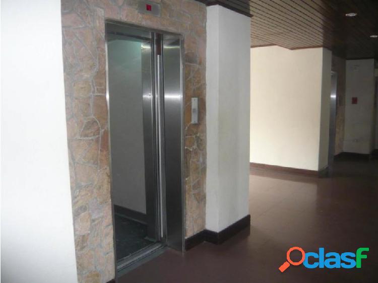 Apartamento en Valles de Camoruco 20-7010 jjl