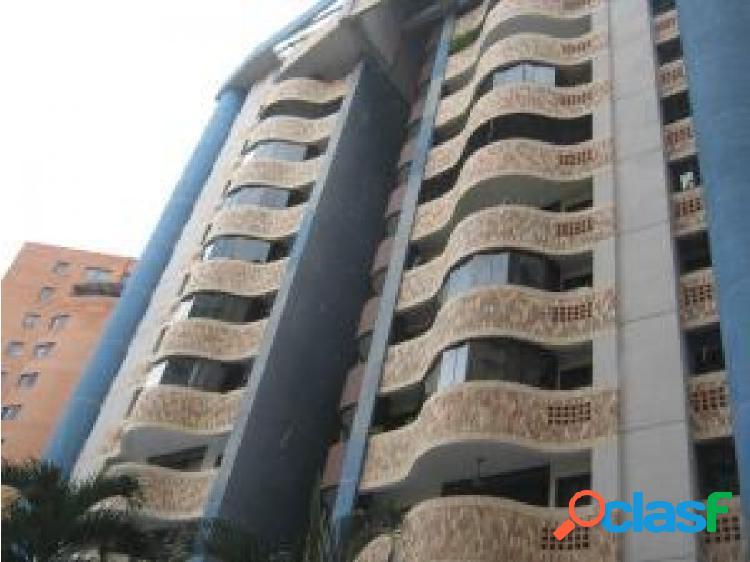Apartamento en Venta, Urb El Bosque #20-9138 AJC