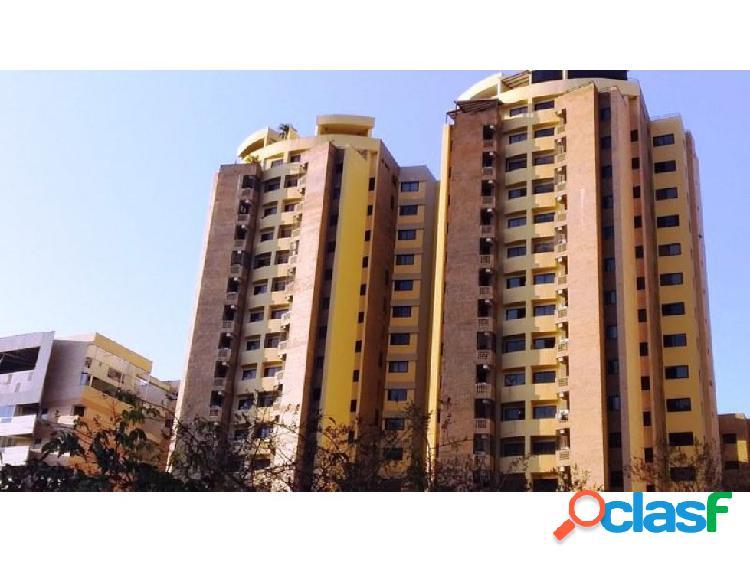 Apartamento en Venta, Urb La Trigaleña #20-6935 AJC