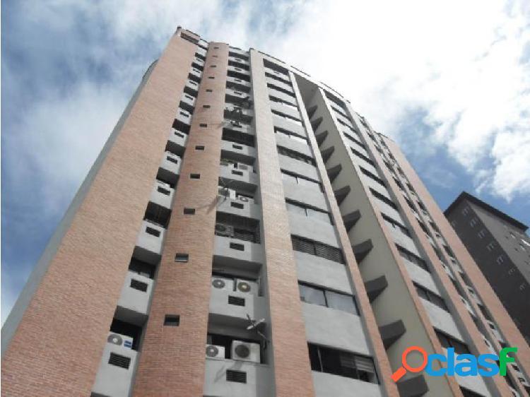 Apartamento en Venta, Urb La Trigaleña #20-9021 AJC