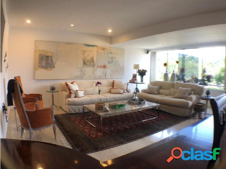 Apartamento en Venta en Lomas de La Lagunita