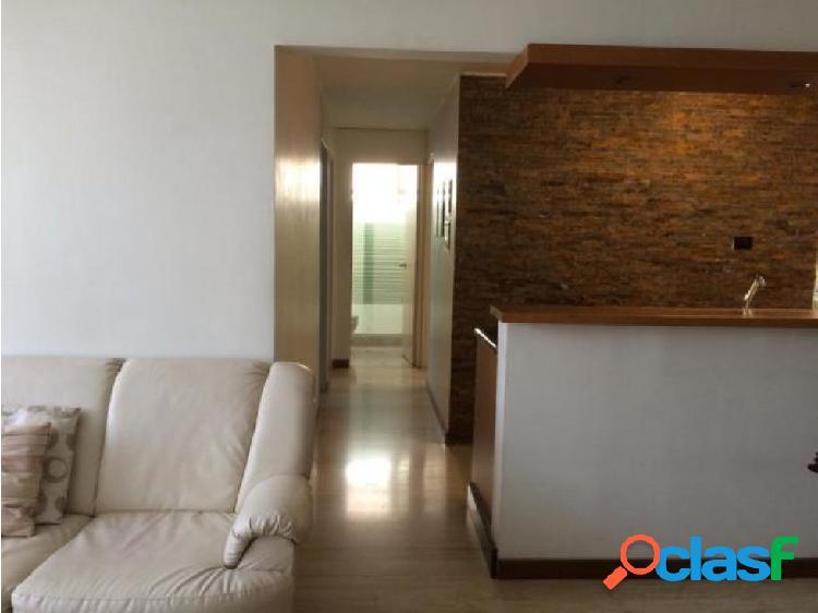Apartamento en la Granja 20-18037 04124393667 RS