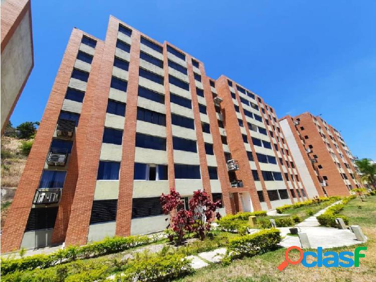 Apartamento en venta Los Naranjos Humboldt
