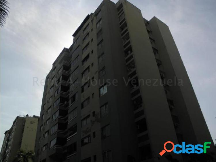 Apartamento en venta en valencia codigo 20-8178JV