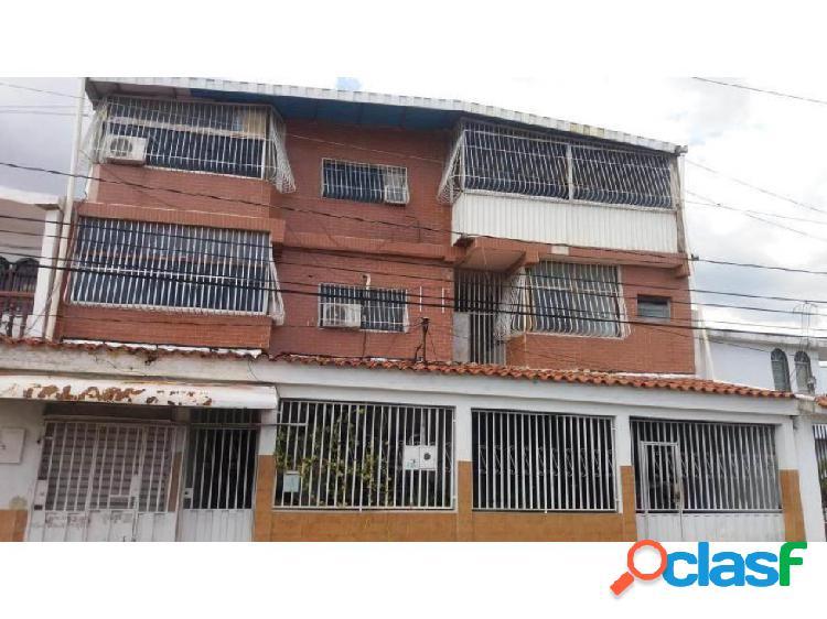 Apartamentos en Alquiler en Barquisimeto