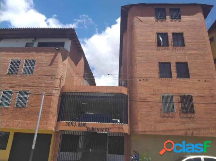 Apartamentos en Alquiler en Centro Barquisimeto Lara