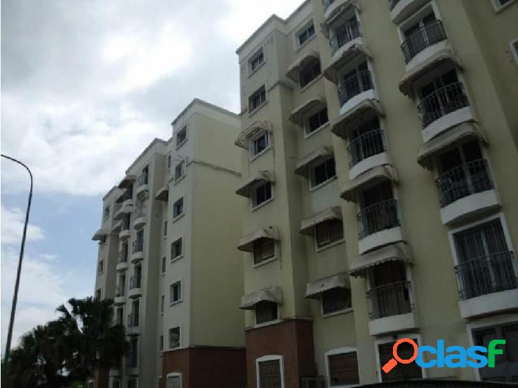 Apartamentos en Alquiler en Zona Oeste Barquisimeto
