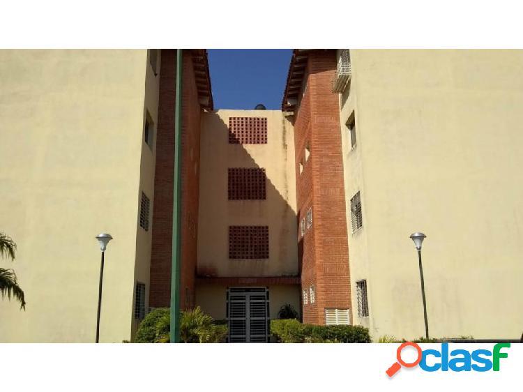 Apartamentos en Venta en Barquisimeto Lara