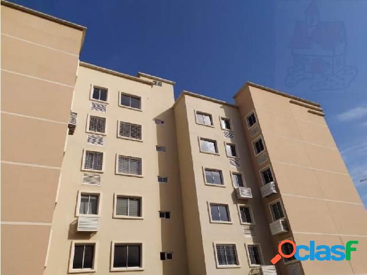 Apartamentos en Venta en Ciudad Roca Barquisimeto Lara
