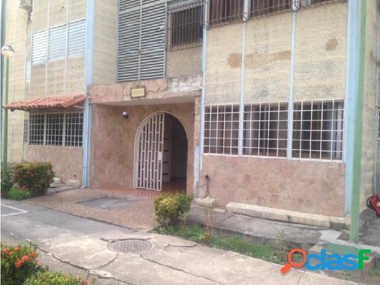 Apartamentos en Venta en Zona Este Barquisimeto Lara