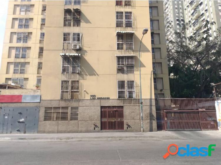 Caracas Apto Centro Av Baralt