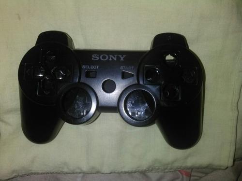 Carcasa Control Ps3 Original Playstation Sony.