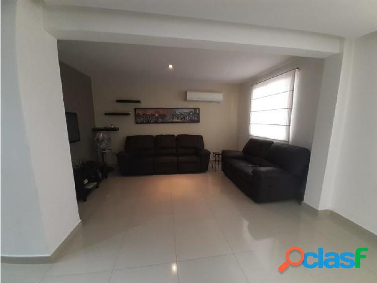 Casa en Venta Barquisimeto Ciudad Roca 20-10844 MMM
