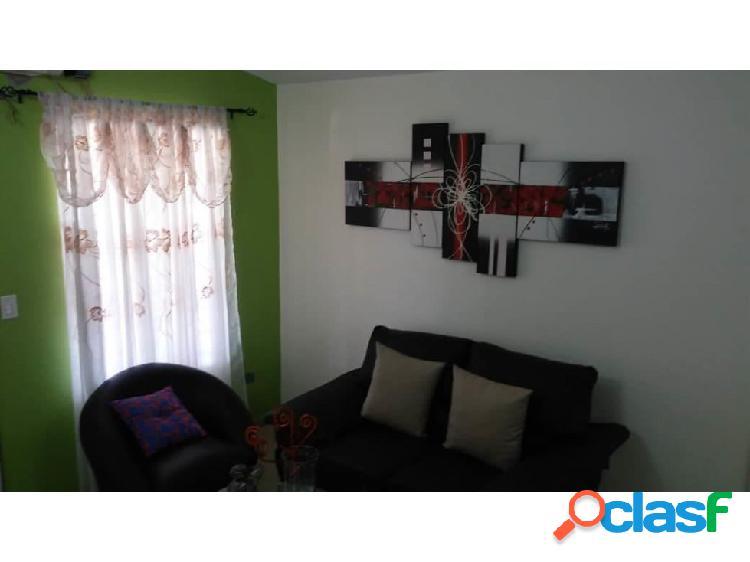 Casa en Venta Portuguesa Araure 20-3398 MMM