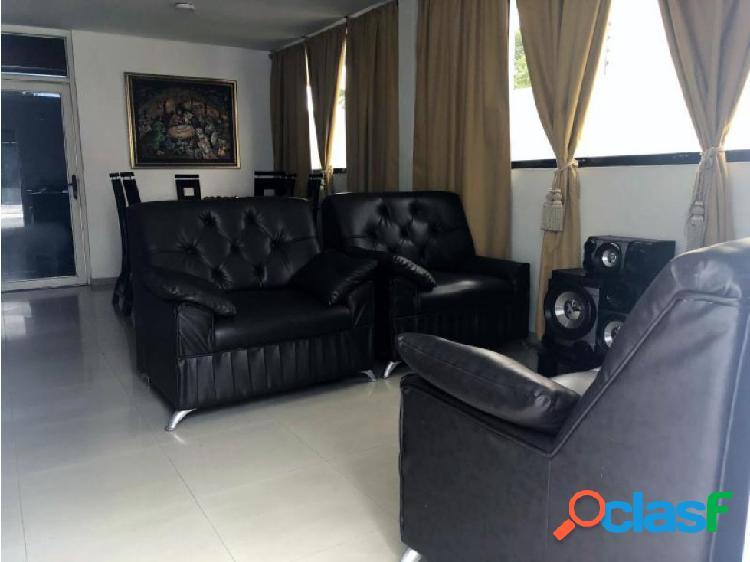 Casa en Venta Portuguesa Araure 20-6235 MMM