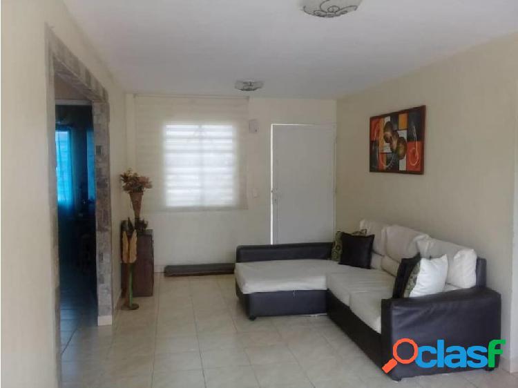 Casa en Venta Portuguesa Araure 20-6405 MMM