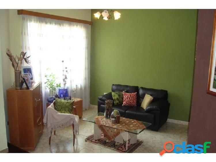 Casa en Venta Portuguesa Araure 20-798 MMM