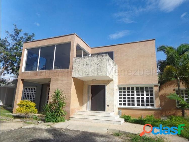 Casa en Venta en Las Morochas II 20-9066 JLAV