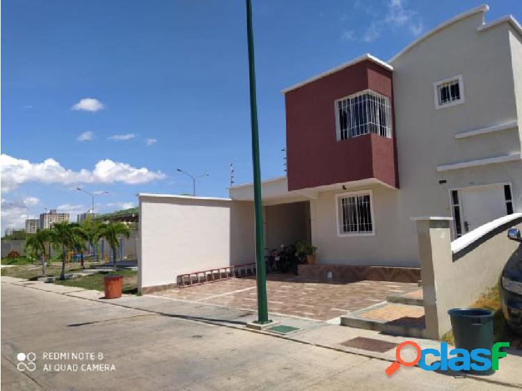 Casa en venta Barquisimeto Ciudad Roca 20-18495 AS