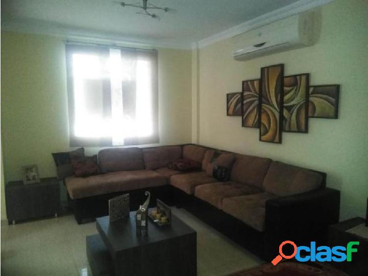 Casa en venta Barquisimeto Ciudad Roca 20-5762 AS
