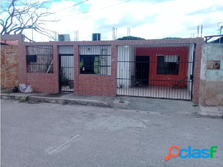 Casa en venta Barquisimeto Norte 20-3819 AS