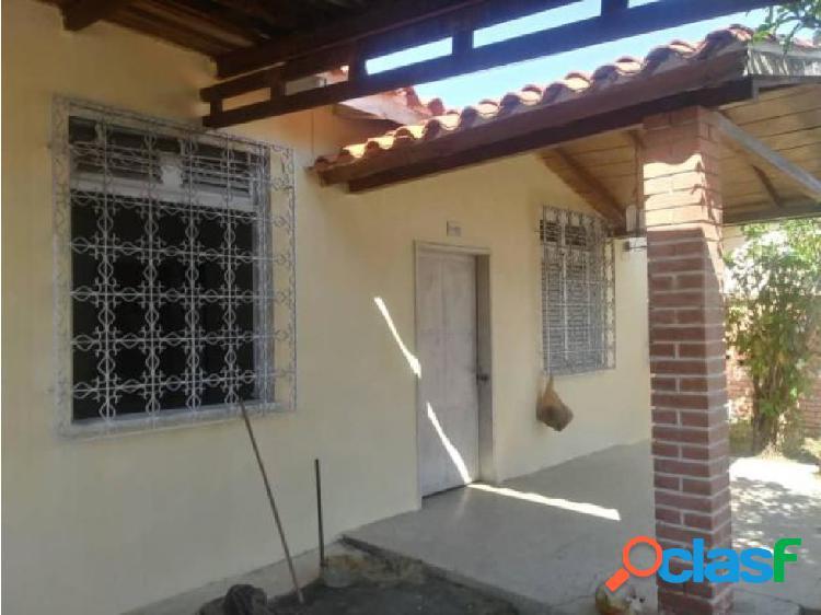 Casas en Venta en Bararida Barquisimeto Lara