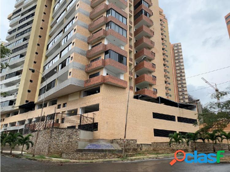 En venta apartamento a estrenar en Las Chimeneas