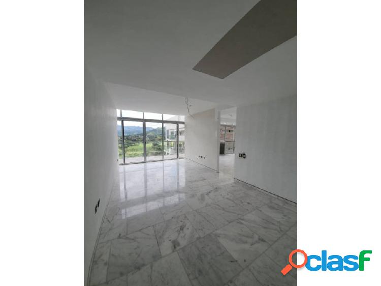 Exclusivo Apartamento Guataparo de 330m2 Tipo C