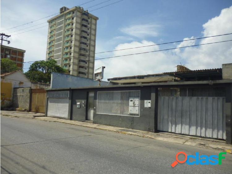 Hoteles En Venta Barquisimeto Lara Rahco