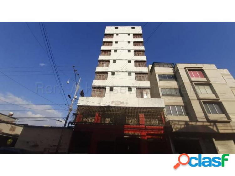Hoteles en Venta en Centro Barquisimeto Lara