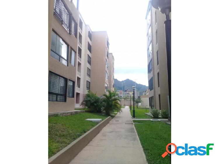 (MAA-796) Pent House en Valle Topacio
