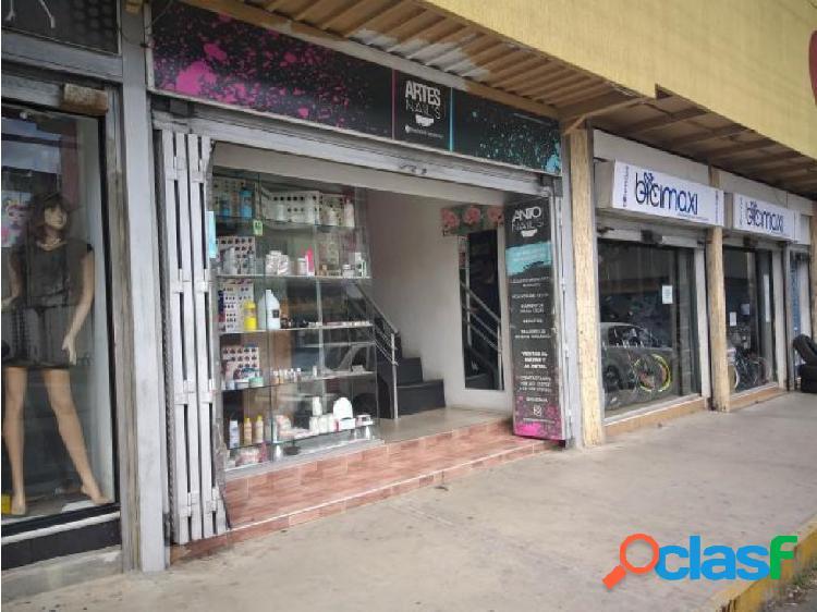 Negocios en Venta en Centro Barquisimeto Lara