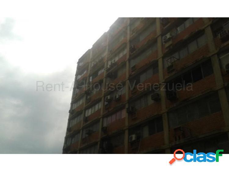 Oficinas En Alquiler en Barquisimeto Lara