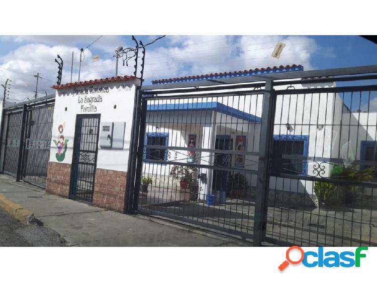 Posadas en Venta en Zona Este de Barquisimeto Lara